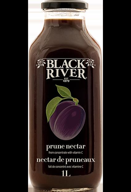 Prune Nectar 1L, pack of 12