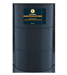 15W-40 CK-4 Heavy Duty Engine Oil (Drum: 208 L / 55 GAL)