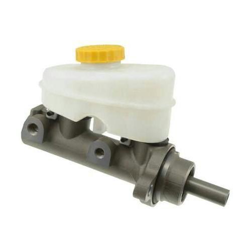 Cardone  13-2523 GM New Brake Master Cylinder