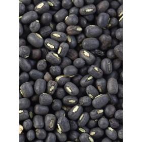 Black Beans, 25lb