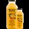 Sweet Apple Cider 300ml, pack of 24