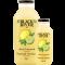 Classic Lemonade 1L, pack of 12