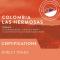 COLOMBIA LAS HERMOSAS (DIRECT TRADE) - MEDIUM ROAST 24x2.50oz