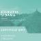 ETHIOPIA SIDAMA (FAIR TRADE, ORGANIC) - LIGHT ROAST