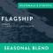 FLAGSHIP (RAINFOREST ALLIANCE) - LIGHT ROAST