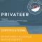 PRIVATEER (RAINFOREST ALLIANCE) - DARK ROAST