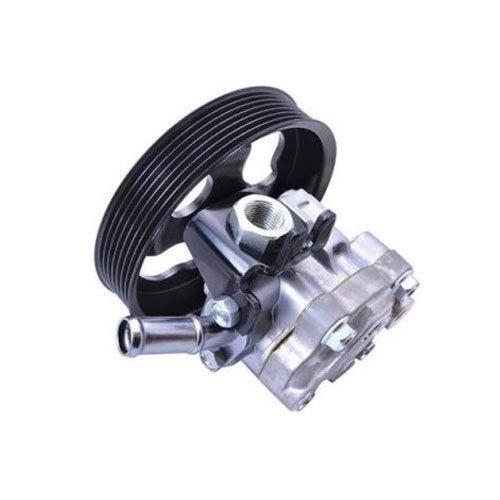 Cardone  20-989 GM Remanufactured Power Steering Pump