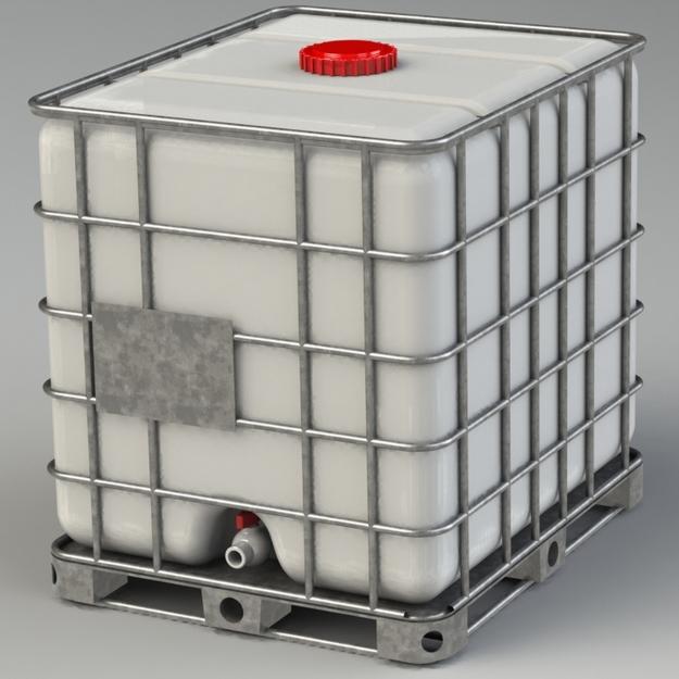 ProMelt MAG 22% Liquid 1000 kg